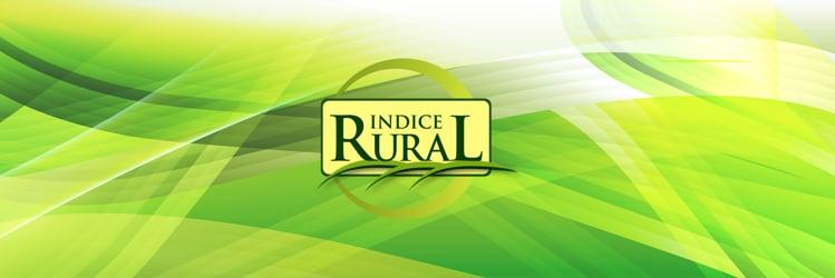 Indice Rural