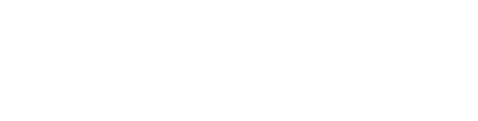 The Crossing Microsites