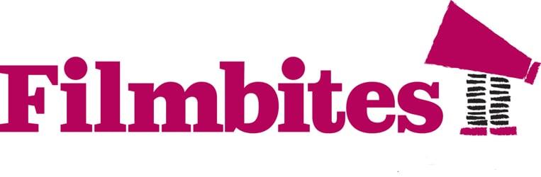 Filmbites Talent Agency