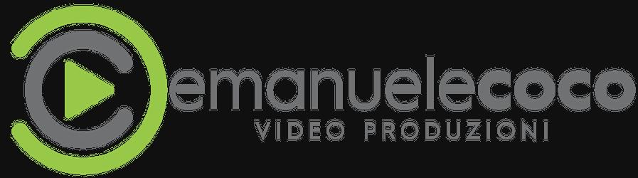 EMANUELE COCO VIDEOPRODUZIONI