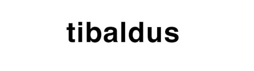 Tibaldus