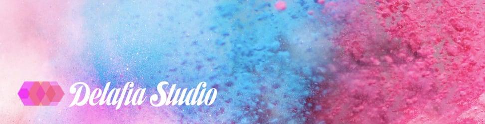 Delafia Studio