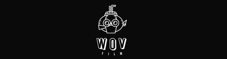 WOV FILM