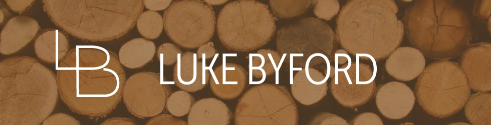 Luke Byford Portfolio