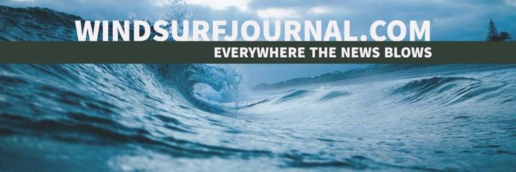 Windsurfjournal.com