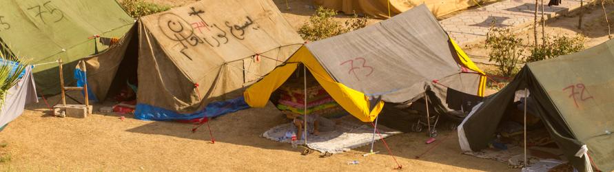 International Bureau of Hope for Refugees