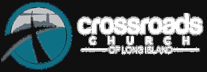Crossroads Church - Farmingdale Campus Sermons & Updates