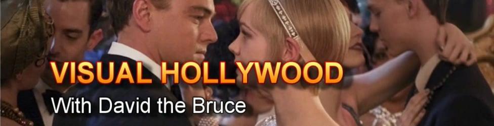 Visual Hollywood