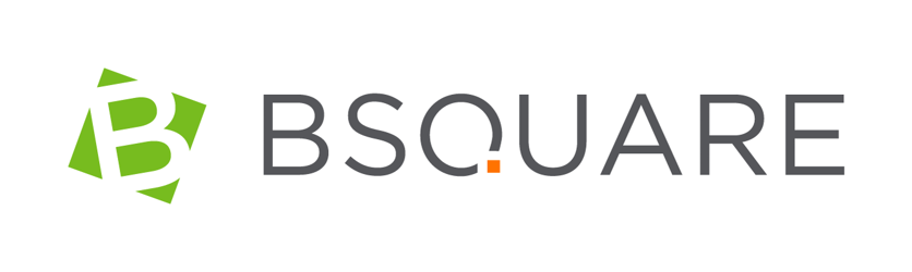 The Bsquare Video Channel