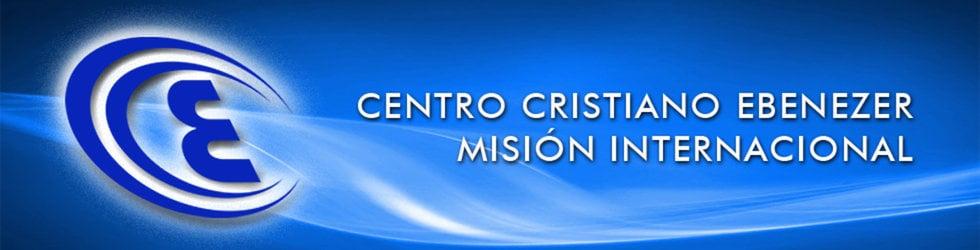 Centro Cristiano Ebenezer - Miami