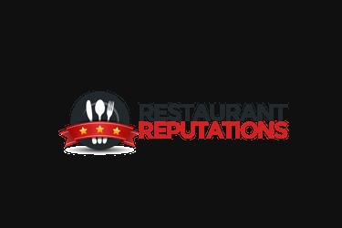 Restaurant Reputations