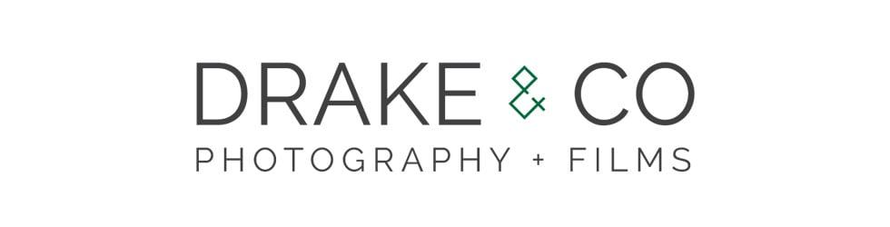 Drake & CO Photo + Films