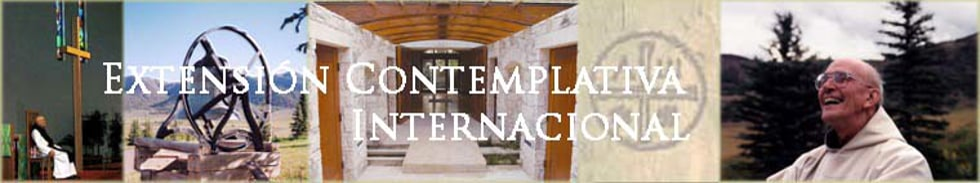 Thomas Keating (Conferencias Interpretadas al Español)