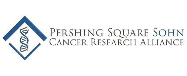 Pershing Square Sohn Cancer Research Alliance