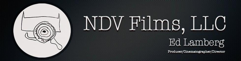 NDV Films