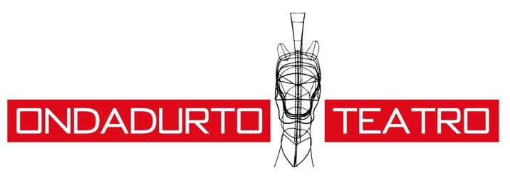 ONDADURTO TEATRO - video channel