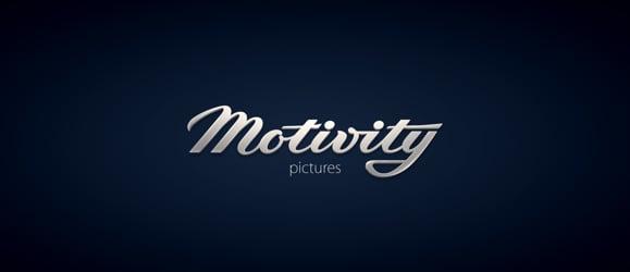 Motivity Pictures Grand Rapids Video Production