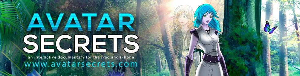 Avatar Secrets