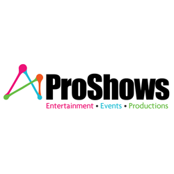 ProShows Music Acts