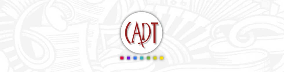 CADT ENTERTAINMENT