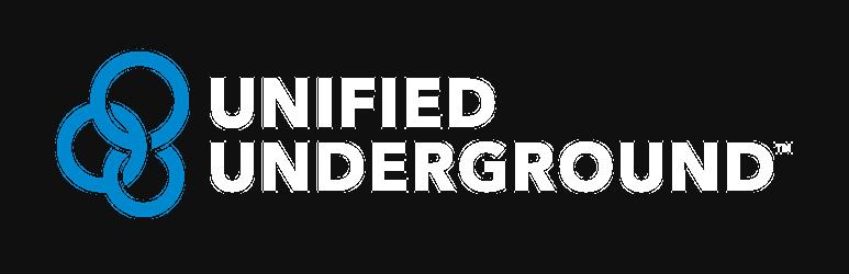 UNIFIED UNDERGROUND