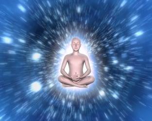 Meditationguru