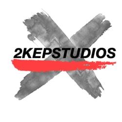 2KEProductions Studios