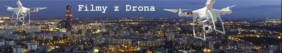 DroneFilms.TV