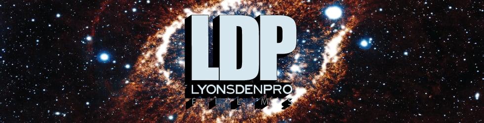 LyonsDenPro
