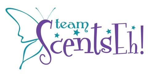 Scentsy New Consultant Training - Carla Hunter