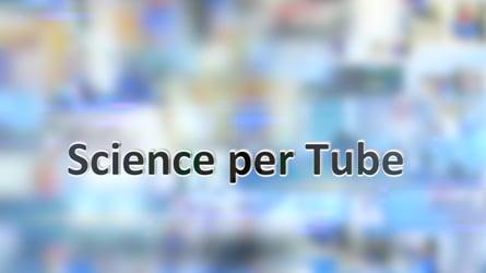 Science per Tube