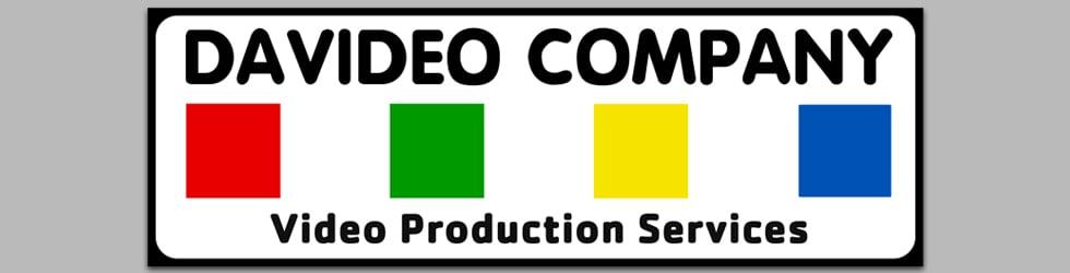Davideo Company