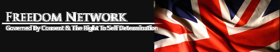 Freedom Rebels UK