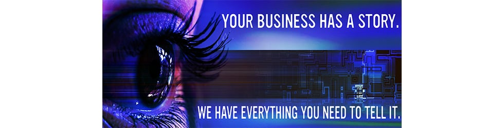 Multimedia Marketing Group - Blog Videos
