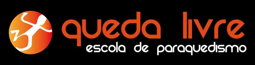 Queda Livre - Portugal Skydiving Channel