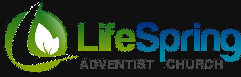 LifeSpring Adventist Church