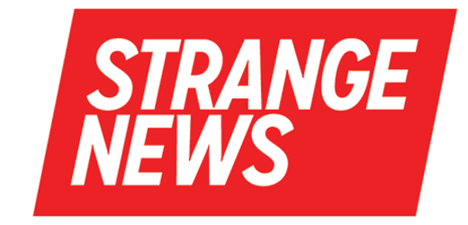 Strange News