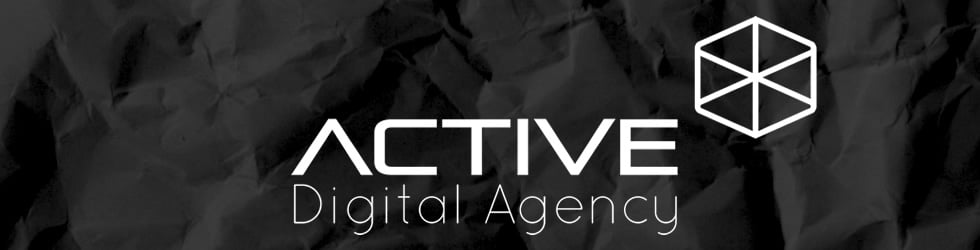 ACTIVE Digital Agency Channel