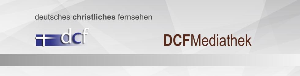 Deutsches Christliches Fernsehen
