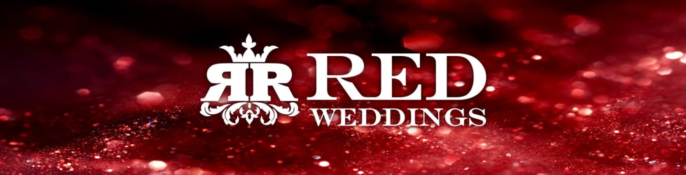 RED Weddings Clients Channel