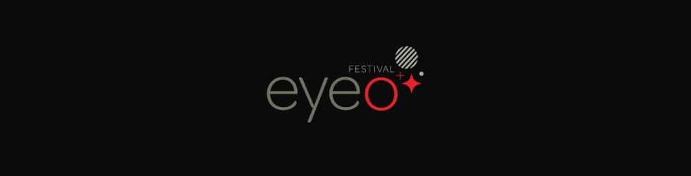 Eyeo Festival 2016