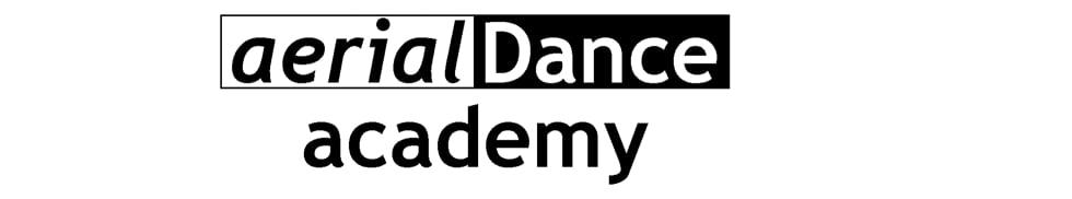aerial Dance academy
