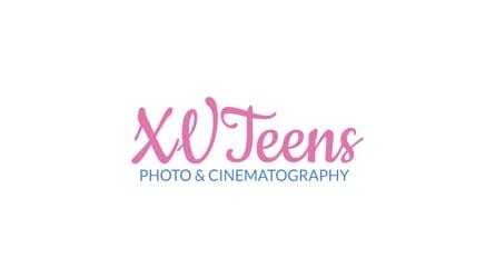 XV Teens