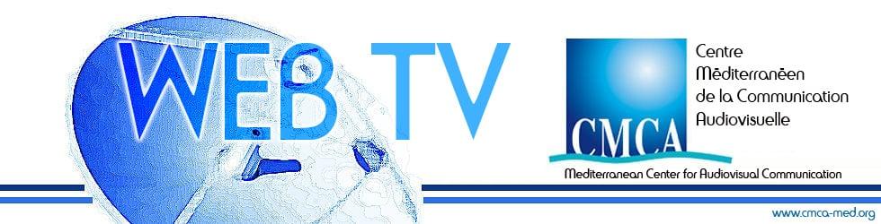 CMCA WEBTV