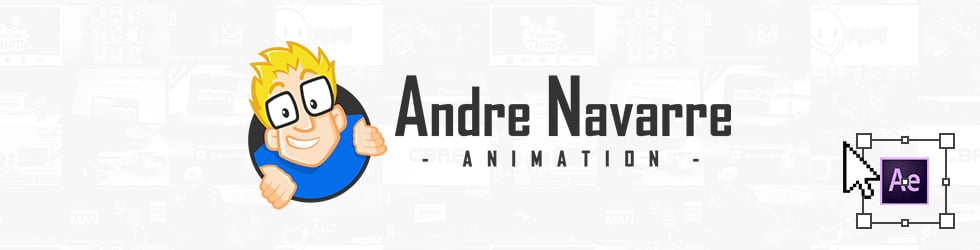 MOTION DESIGN 2D ANIMATION