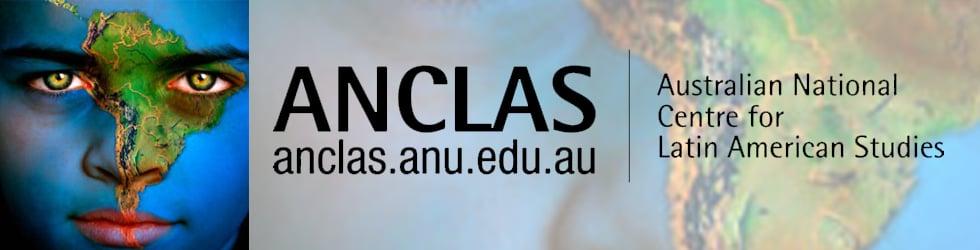 ANCLAS Video Archive Channel