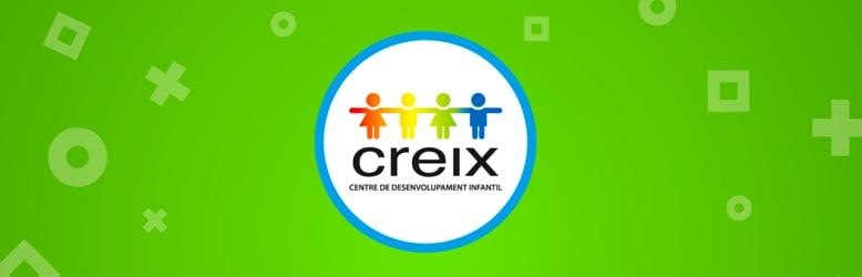 CREIX docencia on-line