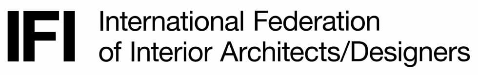 International federation of interior architects designers - International interior designers ...