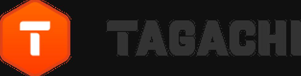 Tagachi