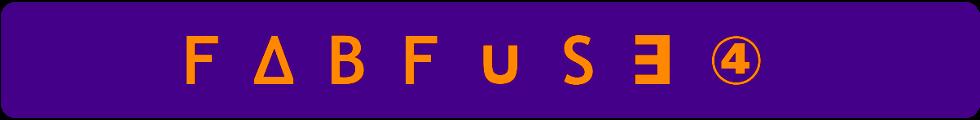 Fabfuse 2015